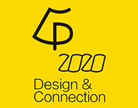 DESIGN & CONNECTION 2020