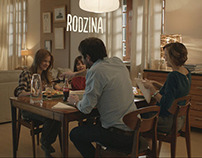 TV # Coca-Cola Family (PL)
