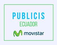 Movistar Ecuador