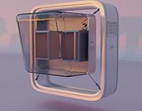 polestar design contest