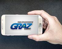 Graz Radio