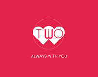 Two App