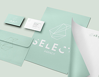 Select Agency