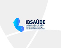Redesign- IBSÁUDE