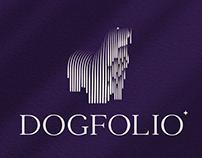 Dogfolio