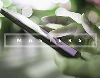 Ya-masters