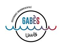 PGE Gabès