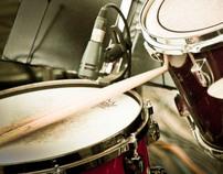 Drumfest 2012