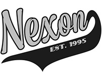 Nexon Games, GDC 2016