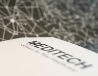 Meditech Folder