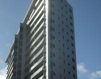 Aladina Architect- Designer - Apartments