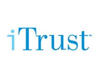 i Trust - Corporate Identity