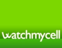 watchmycell