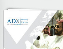 ADX | Abu Dhabi Securities Exchange - Collateral