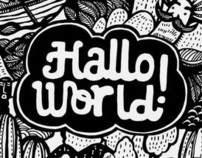 Hallo World