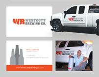 Westcott Brewing Company