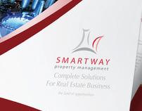 Smartway - Brochure