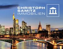 Christoph Samitz Immobilien