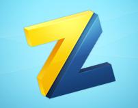 Mobile App for chinaz.com