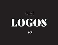 LOGO Folio 03