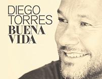 Sony Music | Diego Torres Buena Vida