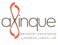 Allinque Personal Assitance - Dubai