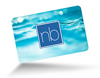 NBCPS New Patient Loyalty Program