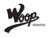 Woop Skateshop
