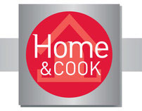 Home and Cook (Groupe-Seb Retail Store)