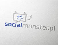 socialmonster.pl