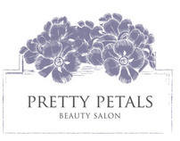 Pretty Petals Beauty Salon - Kuwait