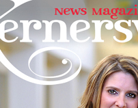 Kernersville News Magazine
