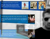SpotzerMedia Interactive