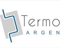 Termoformado Argentina Indentity