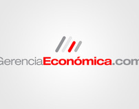 Layout / Logo GerenciaEconómica.com