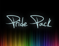 Pride Pack for Popup Notifications - Android