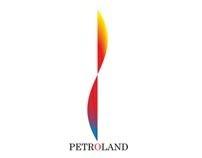 petroland logo
