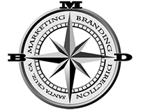 MBD Consulting Video & Website