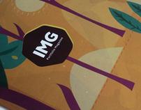 IMG - Portfolio Magazine