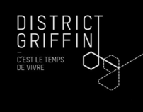 Site District Griffin
