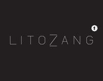 Lito/Zang