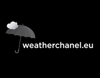 The Weather Chanel