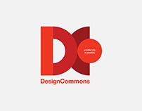 DesignCommons
