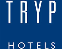 Tryp by Greg A. Sebastian for Zapping