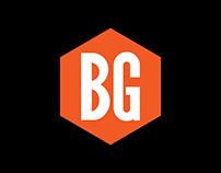 Blast Gauge System icon