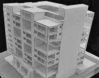 CF_Proyecto Habitar_Vivienda multifamiliar_201420