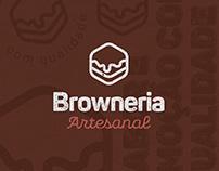 Browneria Artesanal