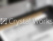 Crystal Works