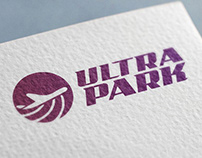 Portfólio - Ultra Park