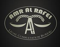 Amr Al Rafei